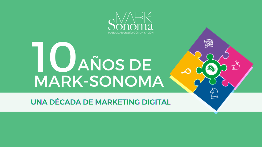 Marketing Digital Murcia