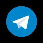 iconfinder_Telegram_2460228